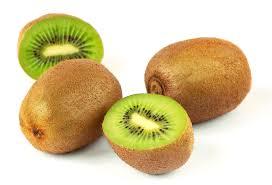kiwi-melhorar-intestino