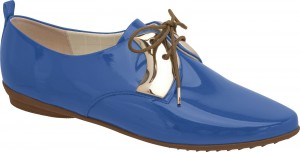 linha-fashion-piccadilly-oxford-axul