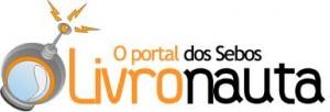 Livronauta Sebo Online – Saiba Mais