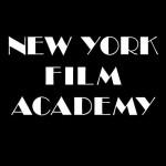 logo-new-york-film-academy