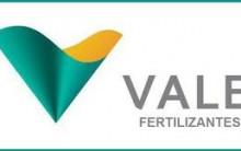 Programa de Estágio 2014 Vale Fertilizantes – Vagas e Como Se Inscrever