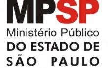 Ministério Público de São Paulo Abre Inscrições de Concurso Público – Vagas, Remuneração, Datas e Como Se Inscrever