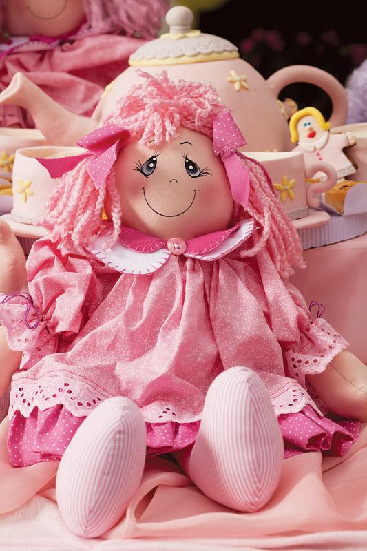 modelo-boneca-de-pano