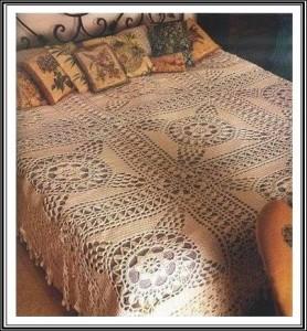 modelo-colcha-croche