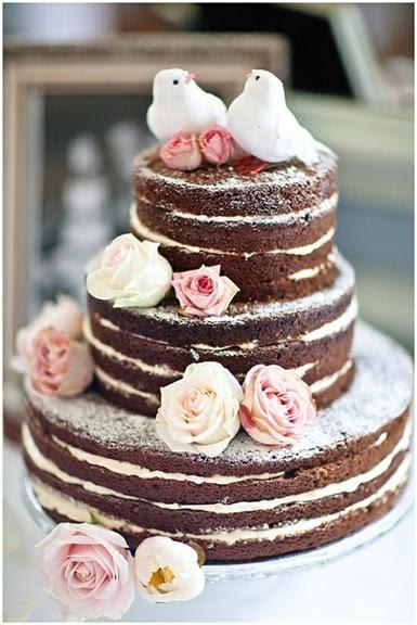 naked-cake-casamento-pombinhos