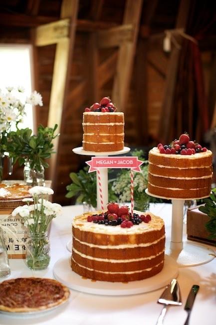 naked-cake-casamento