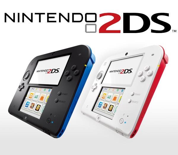 nintendo-2ds-design