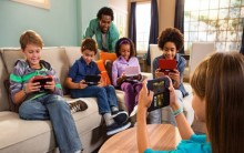 Novo Nintendo 2DS – Especificações, Preço e Lançamento