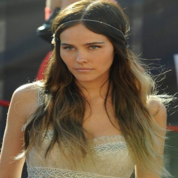 ombre-hair-tendencia