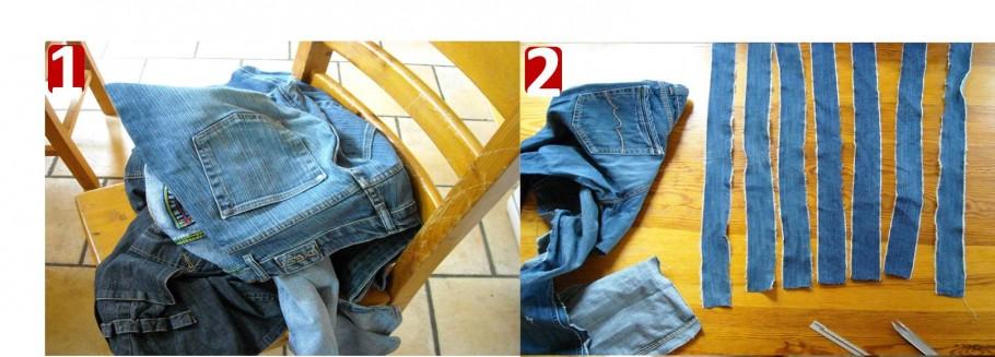 passo1-bolsa-feita-de-jeans-reciclado-passo1-e2