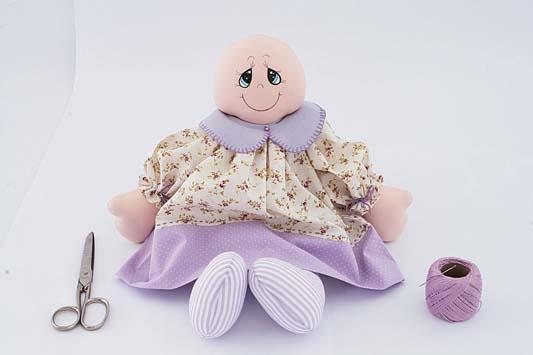 passo13-boneca