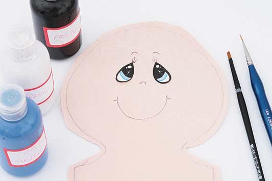 passo2-boneca
