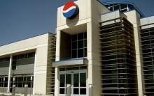 Promoção Caçador de Memórias da Marca PepsiCo – Informações