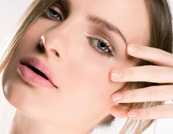 poros-dilatados-tratamento-caseiro