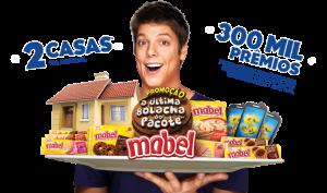 promocao mabel fabio porchat 300x177 Como Participar da Promoção A Última Bolacha do Pacote Mabel   Regras e Inscrições