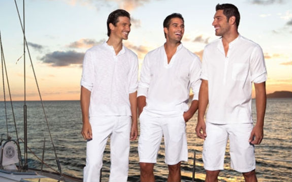 reveillon-roupas-praia-masculino