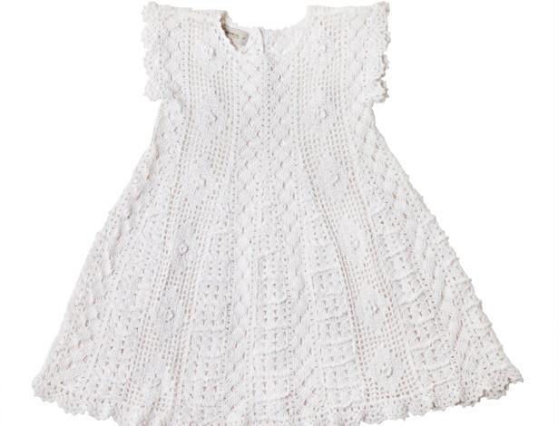 roupa-batizado-croche