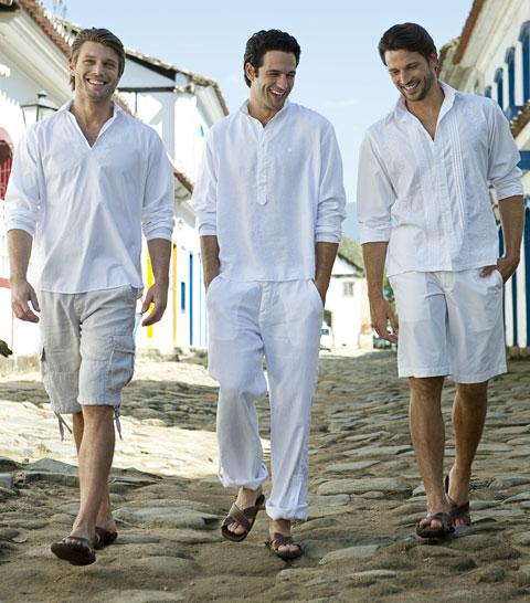 roupas-masculina-praia-reveillon