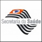secretaria-saude-sp