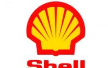 Shell Processo Seletivo de Estágio 2014 – Vagas e Inscrições