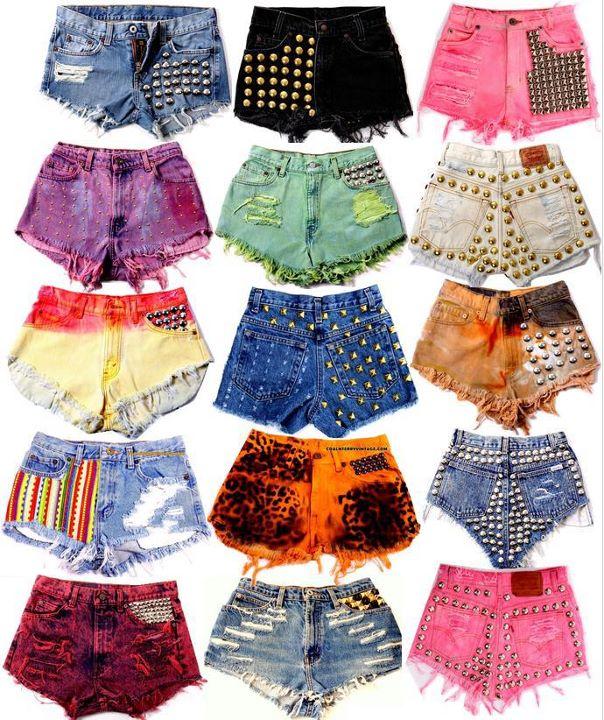 shorts-modelos-tie-dye