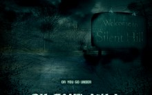 Lançamento do Filme Silent Hill Revelation 3D – Sinopse, Elenco, Data e Trailer