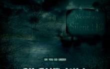 Lançamento do Filme Silent Hill Revelation 3D – Sinopse, Elenco, Data e Trailer