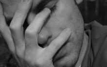 Causas da Síndrome do Pânico – Sintomas e Como Tratar