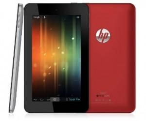Tablet Slate 7 HP – Especificações, Preços e Onde Comprar