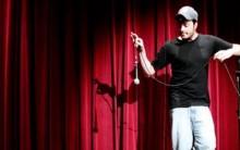 Cursos Para Formação de Humoristas – Dicas