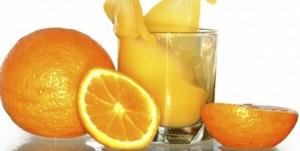 suco-laranja-dieta-vitamina-c-