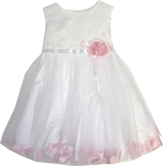 vestido-criança-batizado