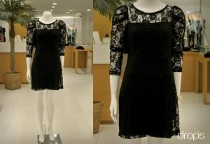 vestido-preto-renda-longuete