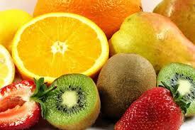 vitamina-c-dieta