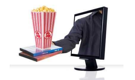 Assistir-filmes-no-computador