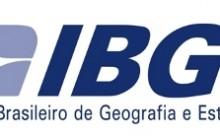 IBGE Abre Inscrições Para 432 Vagas Nesta Terça – Notícias e Inscrições