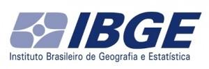 IBGE-logo