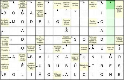 Palavras-Cruzadas-online-jogar