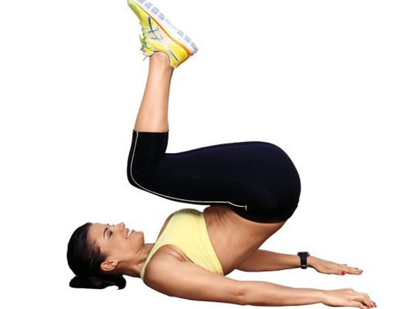 abdominal-reverso