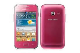 ace duos Modelos de Celulares Samsung Rosa   Fotos e Onde Comprar