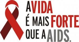 A Cura da Aids – Novas Descobertas