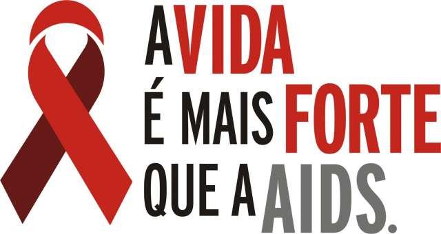 aids-logo-campanha