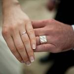 aliança lego 150x150 Significado da Aliança de Casamento