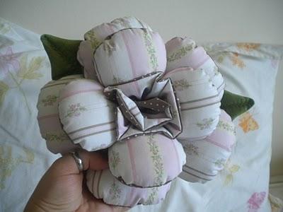 almofada-flor-estampa-cores