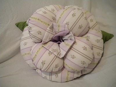 almofada-flor-lilas
