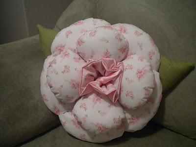almofada-flor-rosa-florida