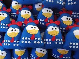 almofadas-da-galinha-pintadinha