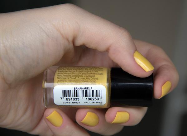 amarelo-esmalte