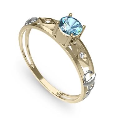 anel-formatura-agua-marinha-feminino