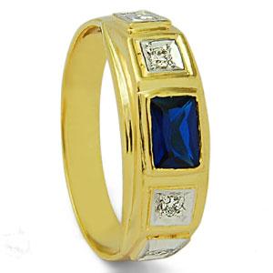 anel-formatura-safira-azul-masc